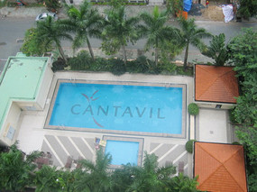 cantavil-apartment-1
