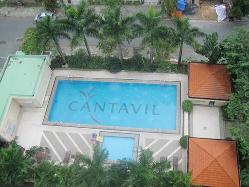 cantavil-apartment-1
