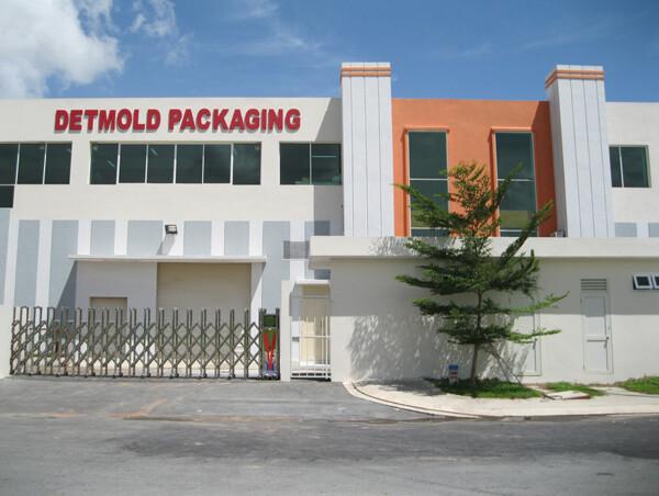 detmold-packaging